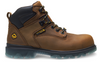 Wolverine Women's I-90 EPX Brown Composite-Toe Boot