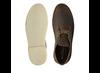 Clarks Men's Desert Boot Beeswax Leather