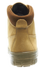 "Wolverine Men's Trappeur Gold 6"" Insulated Boot"