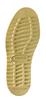 """Wolverine Men's 10"""" Wellington Work Boot"""