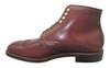 Alden Wing Tip  Boot Walnut Calfskin  # D9836H