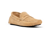 G. Brown Ibiza Sand Suede Driving Moc