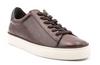 G. Brown O.S. Sneaker Brown # 210