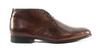 G. Brown Taylor Chukka Boot Brown Calfskin 212