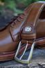 G.Brown Custom Color Belt
