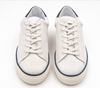 G. BROWN O.S. SNEAKER ICE Suede # 826