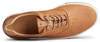 Sperry Men's Striper Plushwave CVO Soft Tan