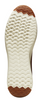 Cole Haan Grandpro Tennis Sneaker Light Brown