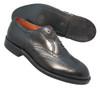 Alden Men's Wing Tip Bal Black Shell Cordovan #9741