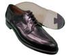 Alden Men's Norwegian Split Toe Color 8 Shell Cordovan #2210