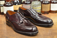 3 Men's Shoes That Will be on Your Feet This Autumn