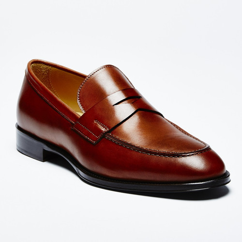 8b182beac85 Shop by Brands - Zelli - Slip-ons - Page 2 - Sherman Brothers Inc