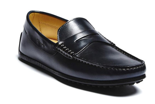 7215c6d5c15 Shop by Brands - Zelli - Calfskin - Page 1 - Sherman Brothers Inc