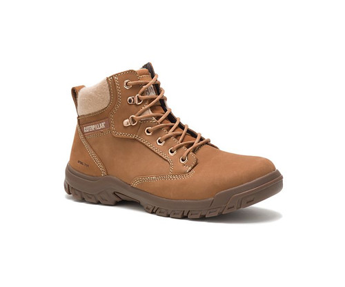 078d93d44a5 CAT Footwear for Sale   Sherman Brothers Shoes   www.shermanbrothers.com