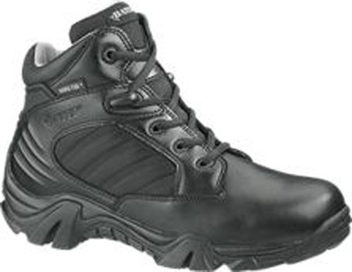Bates Men's GX-4 Gore-Tex Boot