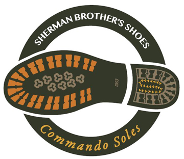 commando-logo-original-3-inch.jpg