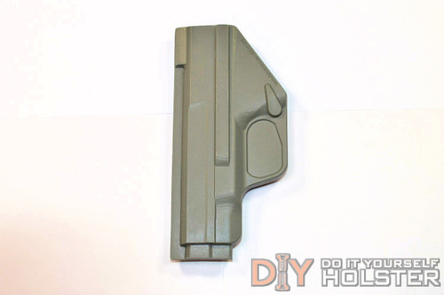 DIY Holster LLC
