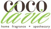 Coco La Vie  Home Fragrance + Apothecary