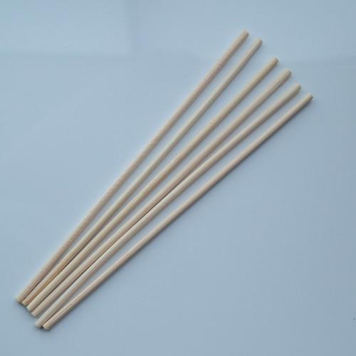 Rattan Reeds - bundle of 6