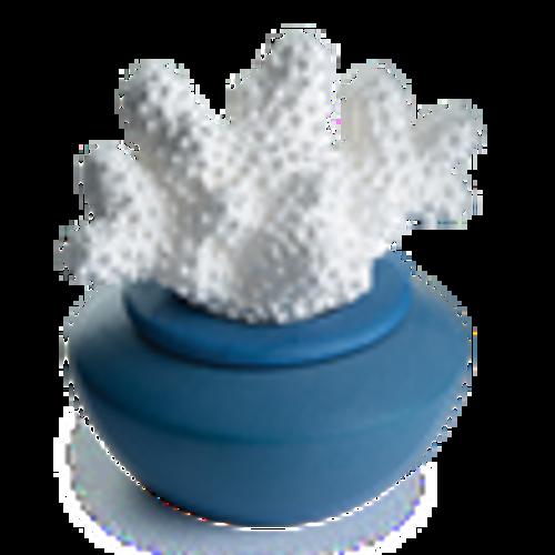 Coco La Vie Coral Porcelain Diffuser