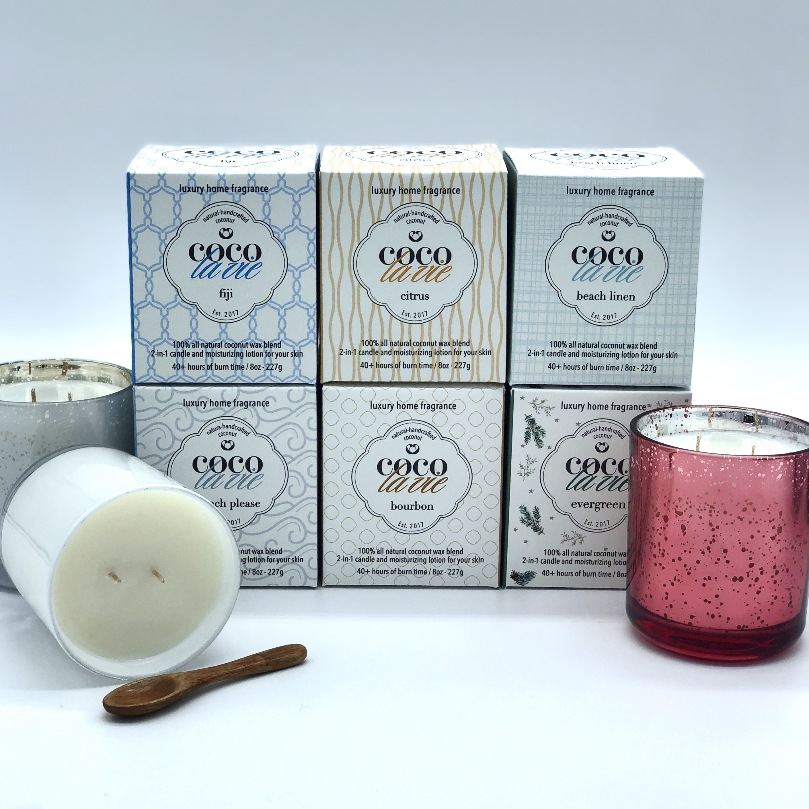 coco-la-vie-year-of-candles-collection.jpg
