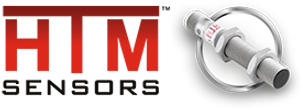 HTMSensors