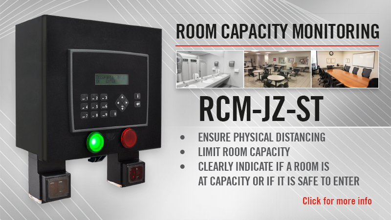 RoomCapacityMonitor