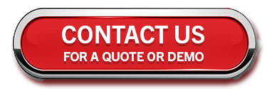 Quote_Demo_Button_HTM.png