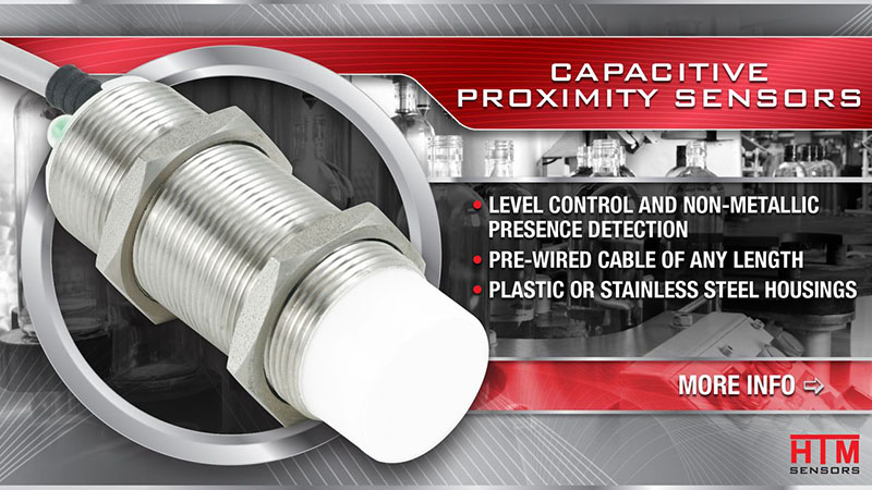 capacitivesensors-banner-800x451.jpg