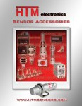 copy-of-htm-accessories-cover.jpg