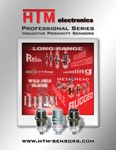 copy-of-htm-professional-series-cover.jpg
