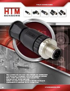 fieldconnectors-232px.jpg