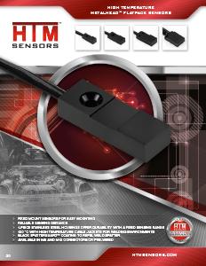 hightempmhflatpacksensors-232px.jpg