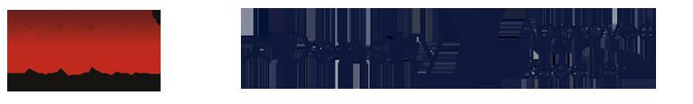 htm-densityappreseller-webpage-strip.png