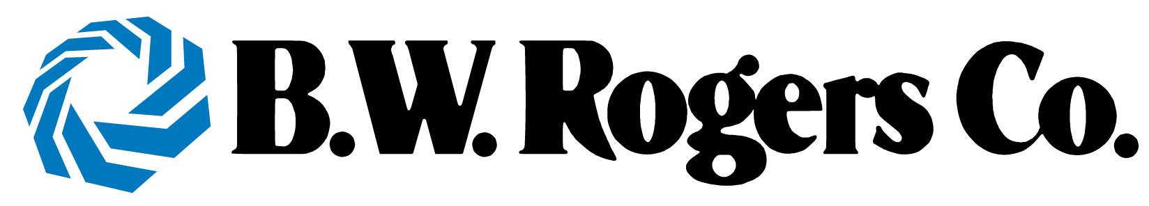 logo-bw-rogers-bb.jpg