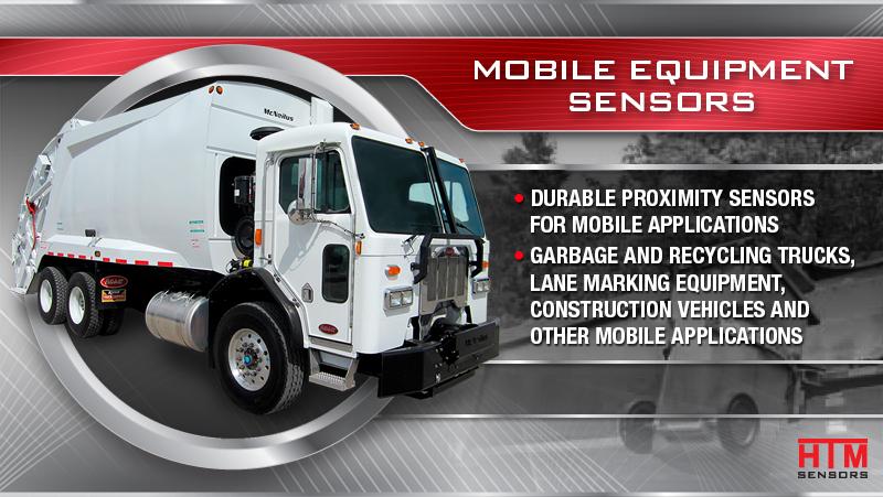 mobilesensors-promo-banner-800x451.jpg