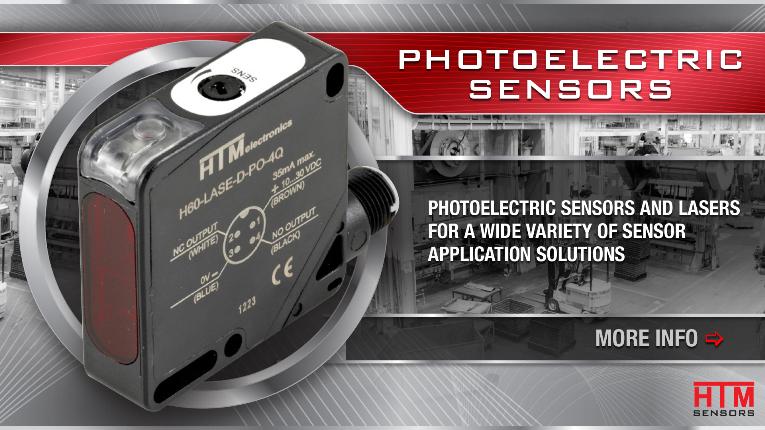 photoelectricsensors-banner-800x451.jpg