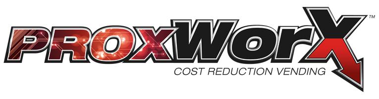 proxworx-logo-web.jpg