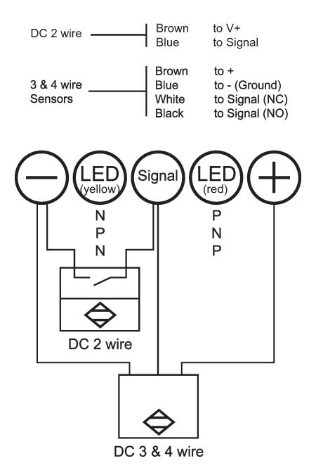 s-ter-n-wiring.jpg