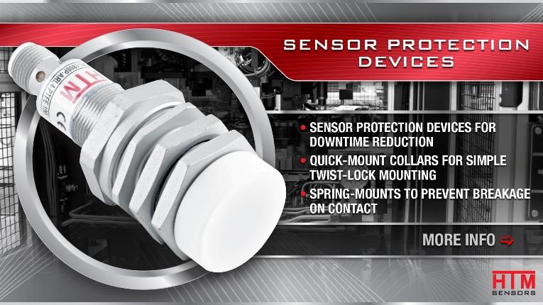 sensorprotect-banner-800x451.jpg