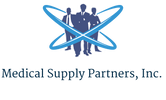 Medical Supply Partners, Inc.