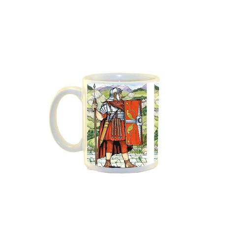 Mug - Victorian