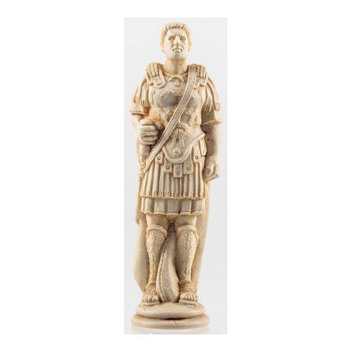 Resin Figurine - Roman Spartacus