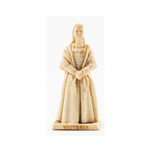 Resin Figurine - Victoria