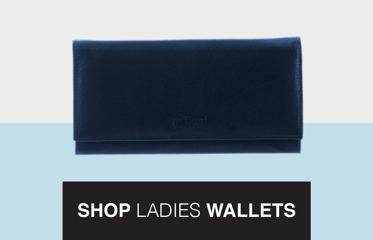 banner-ladies-wallets-nw.jpg