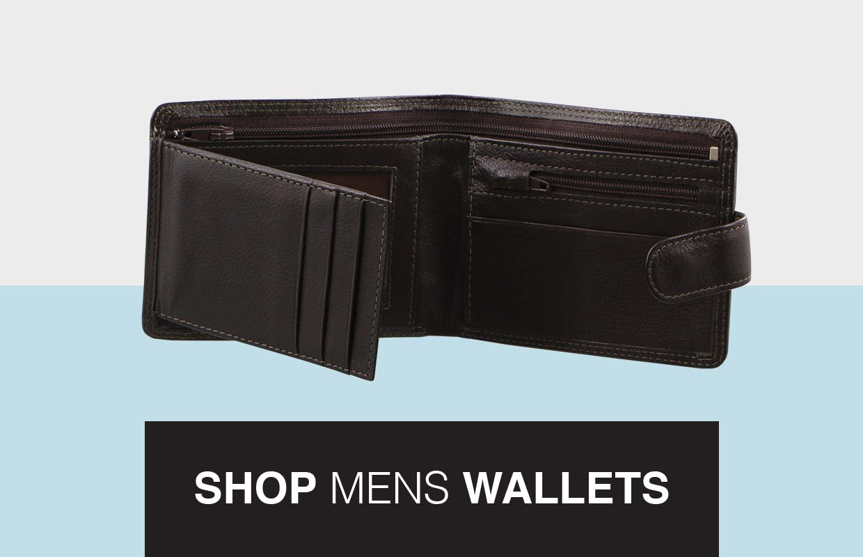 banner-mens-wallets-nw.jpg