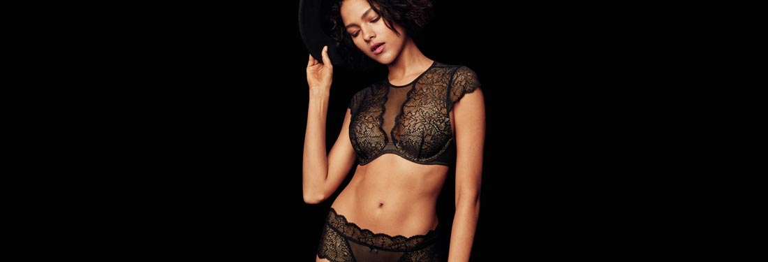 thoughts on authentic quality outlet online Buy B Tempt'd Bras & Lingerie Online | DeBra's™