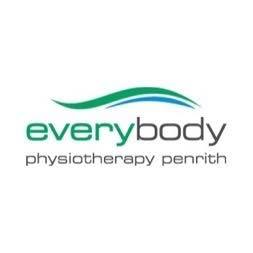 everybody-physiotherapy.jpg