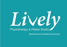 lively-physio-logo-1.jpg