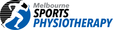 melbourne-sports-physiotherapy.png